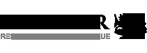Miramar Mobile Logo